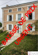 A vendre  Fressines | Réf 7500840790 - Naos immobilier