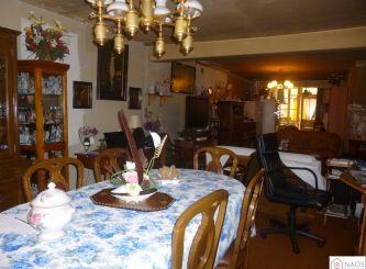 A vendre Cosne Cours Sur Loire 7500840799 Portail immo