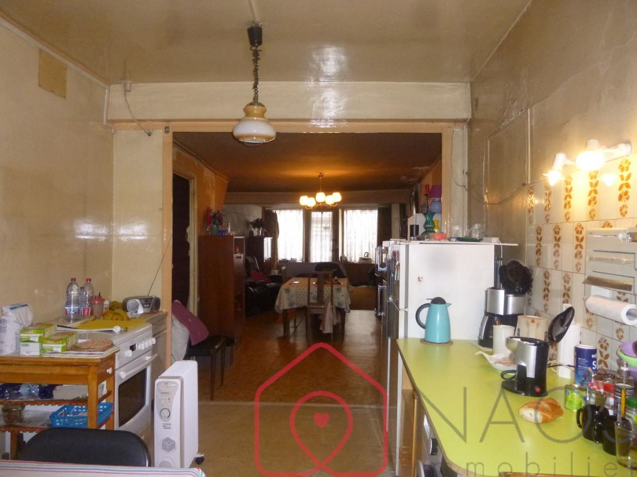 A vendre Cosne Cours Sur Loire 7500840799 Naos immobilier