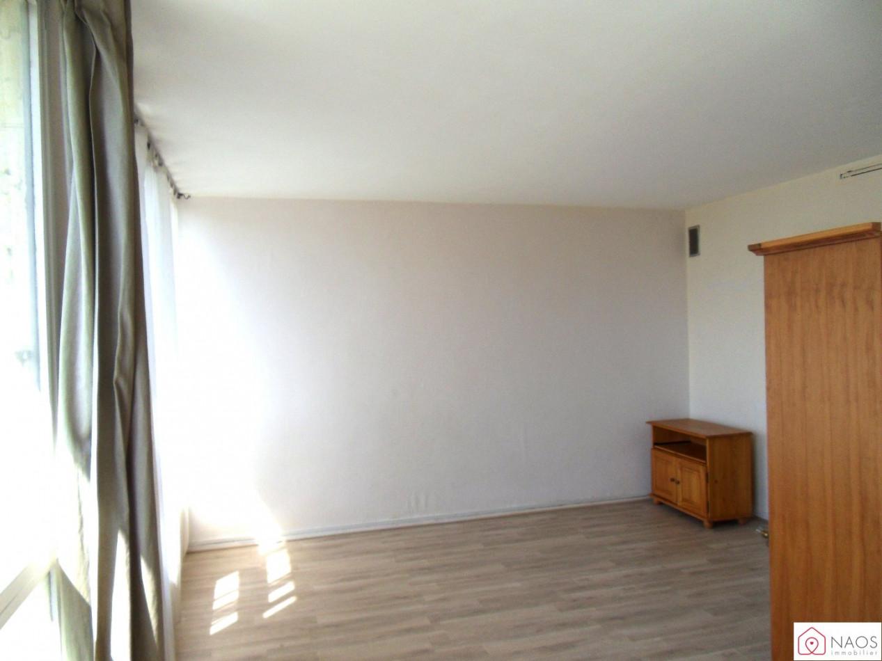 A vendre  Meudon La Foret | Réf 7500840830 - Naos immobilier