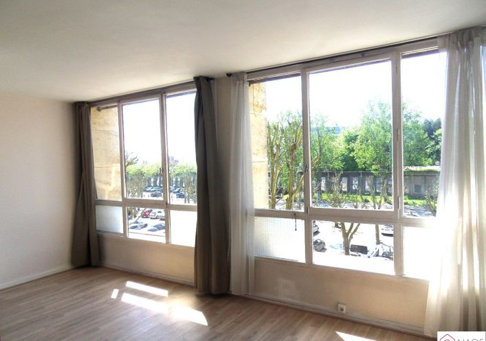 A vendre Meudon La Foret 7500840830 Naos immobilier