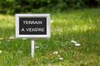 A vendre Landouzy La Ville 7500841006 Naos immobilier