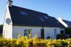 A vendre Saint Evarzec 7500841218 Naos immobilier