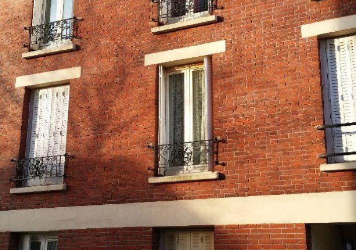 A vendre Le Perreux Sur Marne 7500841247 Naos immobilier