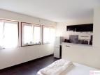 A louer Meudon La Foret 7500841313 Naos immobilier