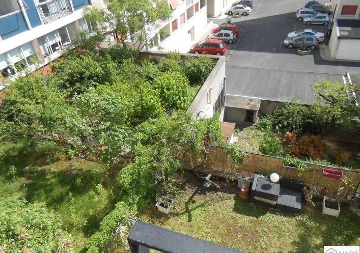 A vendre Paris 20eme Arrondissement 7500841342 Naos immobilier