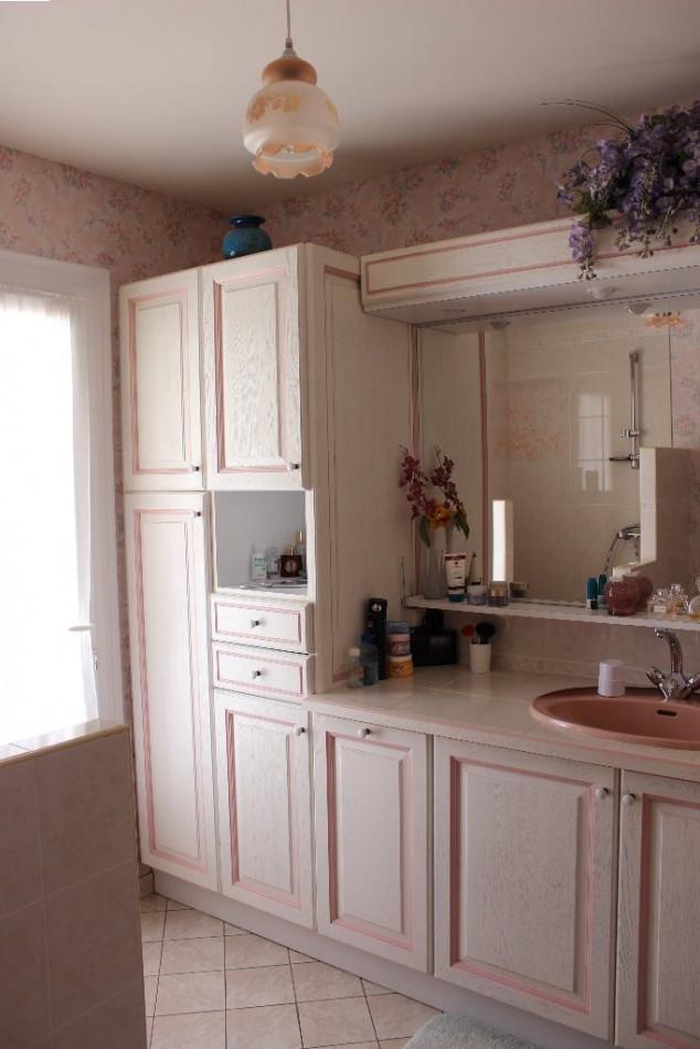 A vendre Marciac 7500841352 Naos immobilier