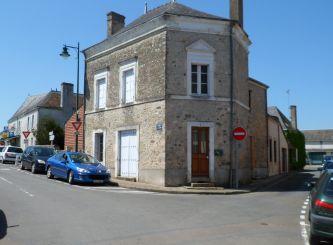 A vendre Parce Sur Sarthe 7500841386 Portail immo