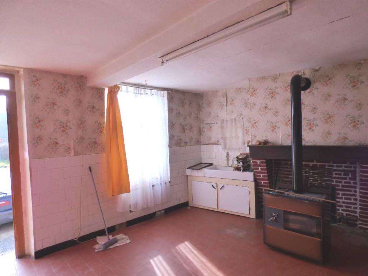 A vendre Landouzy La Ville 7500841394 Naos immobilier