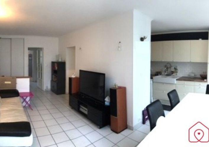A vendre Meudon La Foret 7500841475 Naos immobilier