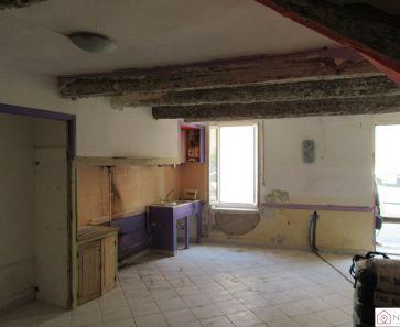 A vendre Coursan  7500841564 Naos immobilier