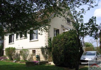 A vendre Ancy Le Franc 7500841598 Adaptimmobilier.com