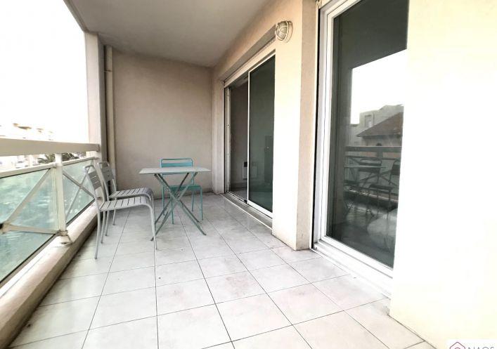 A vendre Saint Raphael 7500841716 Naos immobilier
