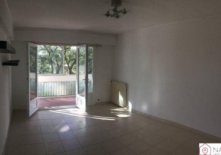 A vendre Saint Raphael 7500841717 Naos immobilier