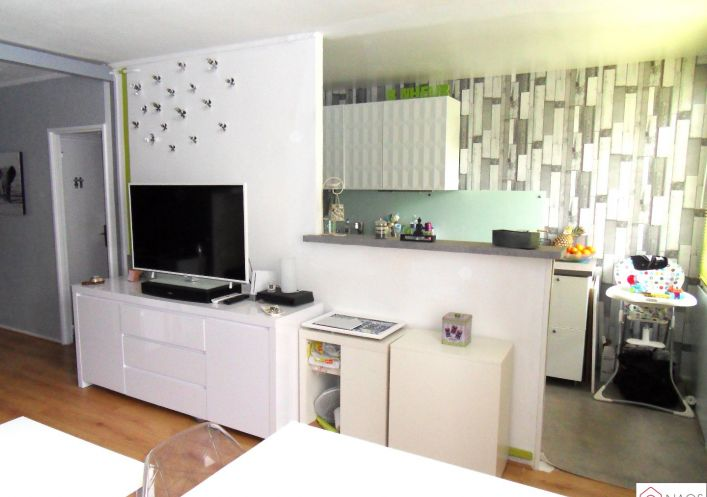A vendre Meudon La Foret 7500841752 Naos immobilier