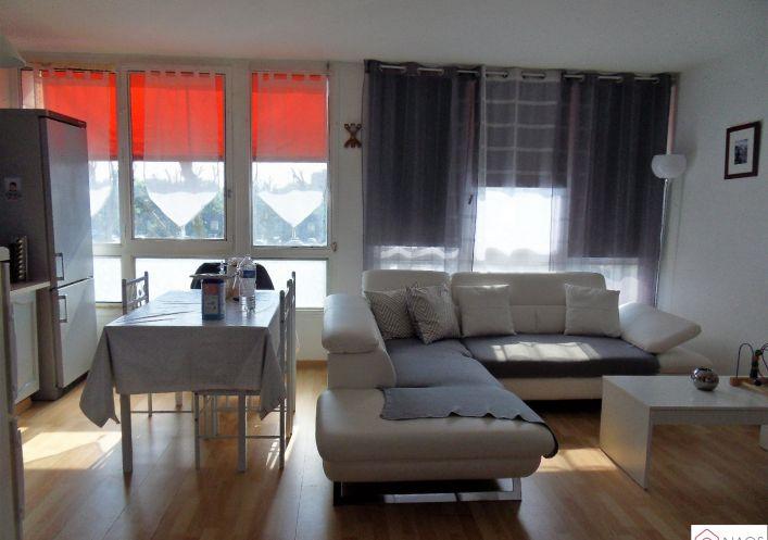 A vendre Meudon La Foret 7500841754 Naos immobilier