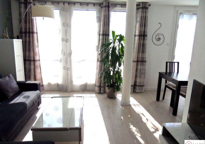 A vendre Meudon La Foret 7500841759 Naos immobilier