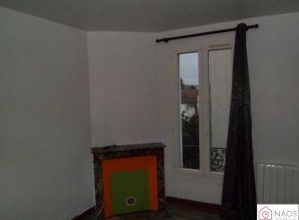 A vendre Le Perreux Sur Marne 7500841776 Portail immo