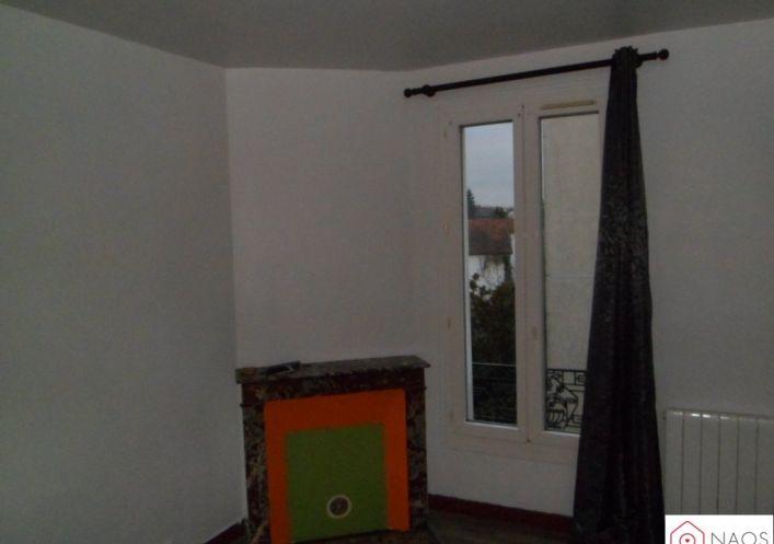 A vendre Le Perreux Sur Marne 7500841776 Naos immobilier