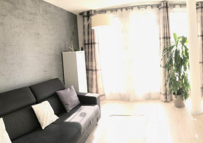 A vendre Meudon La Foret 7500841920 Naos immobilier