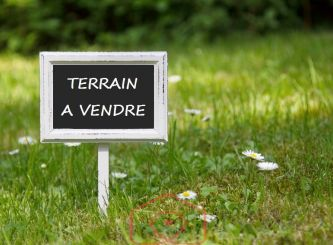 A vendre Ferrieres 7500842043 Portail immo