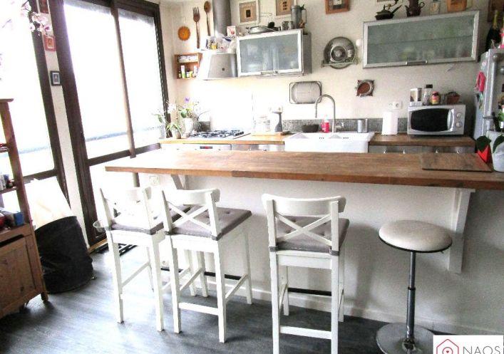 A vendre Meudon La Foret 7500842063 Naos immobilier