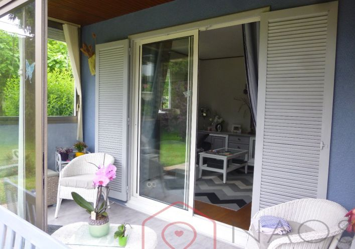 A vendre Dracy 7500842355 Naos immobilier