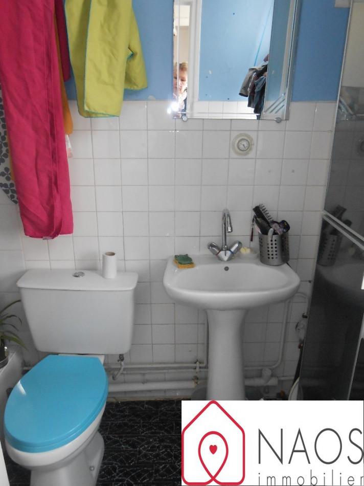 A vendre Vincennes 7500842431 Naos immobilier