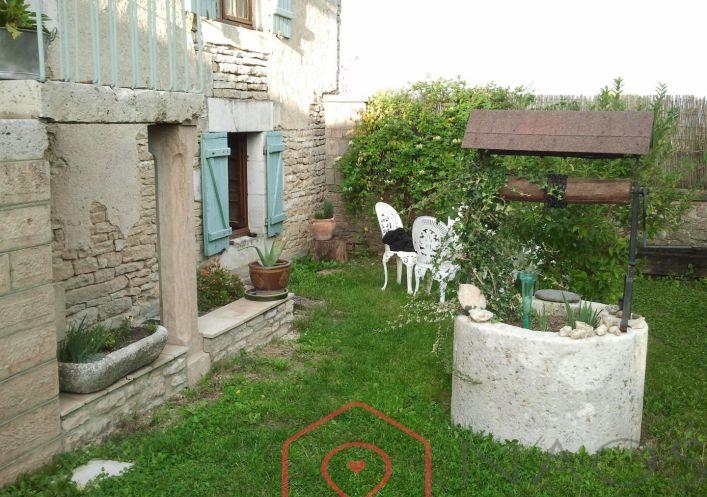 A vendre Villon 7500842602 Naos immobilier