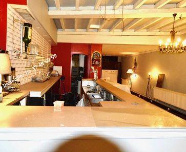 A vendre Roubaix  7500842843 Naos immobilier