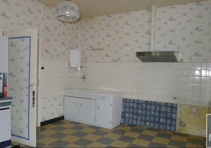 A vendre Aubin 7500842990 Naos immobilier