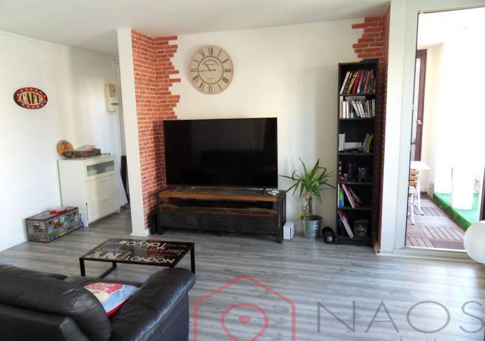 A vendre Meudon La Foret 7500843310 Naos immobilier