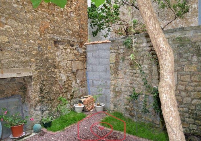 A vendre Saint Maixent L'ecole 7500843423 Naos immobilier