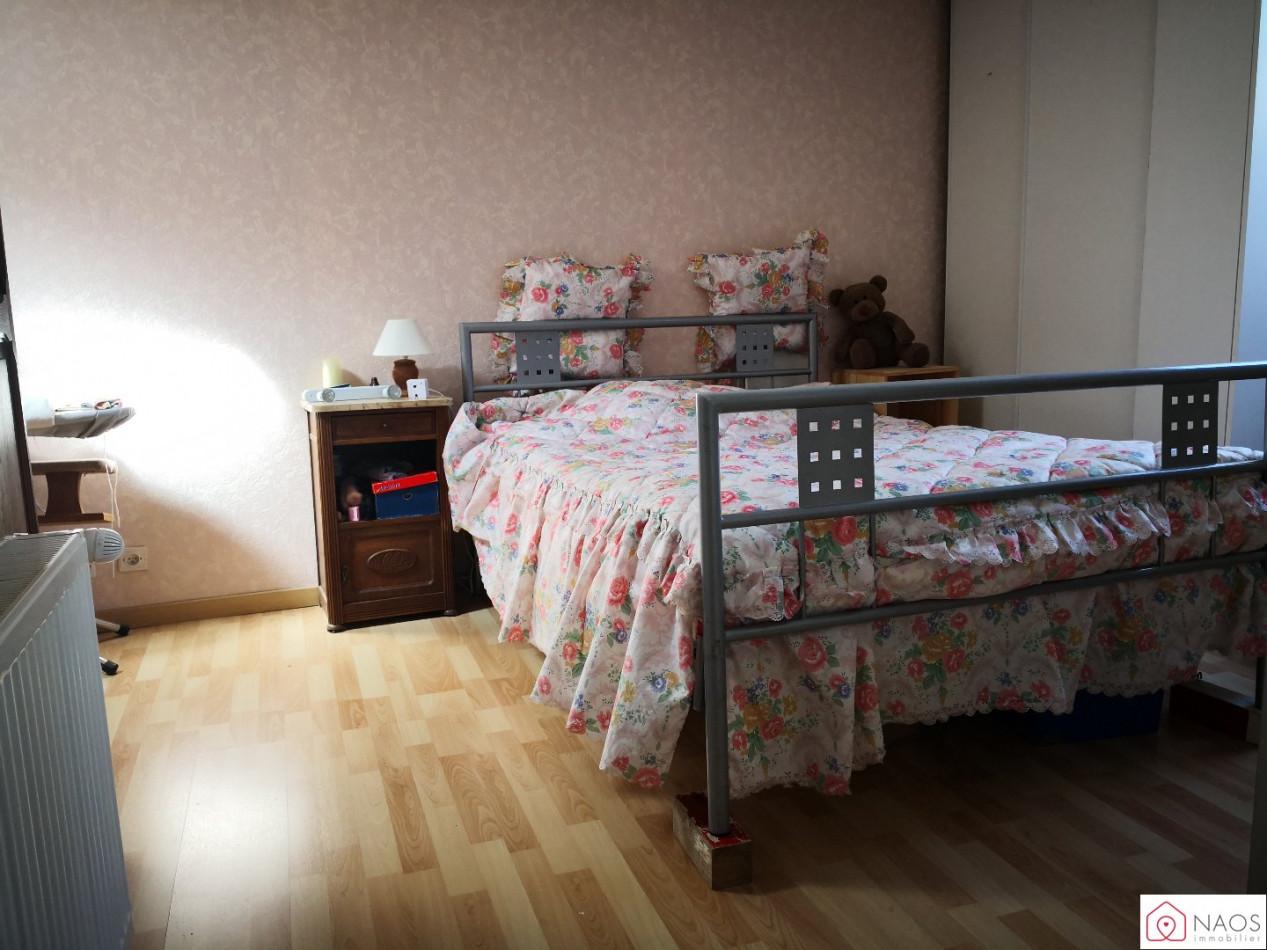A vendre Montargis 7500843452 Naos immobilier
