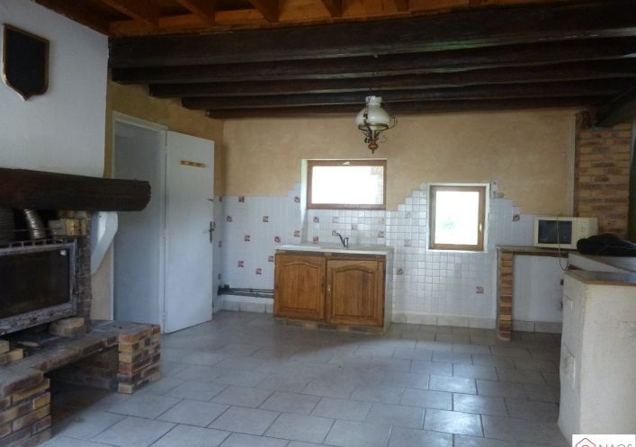 A vendre Annay 7500843635 Naos immobilier