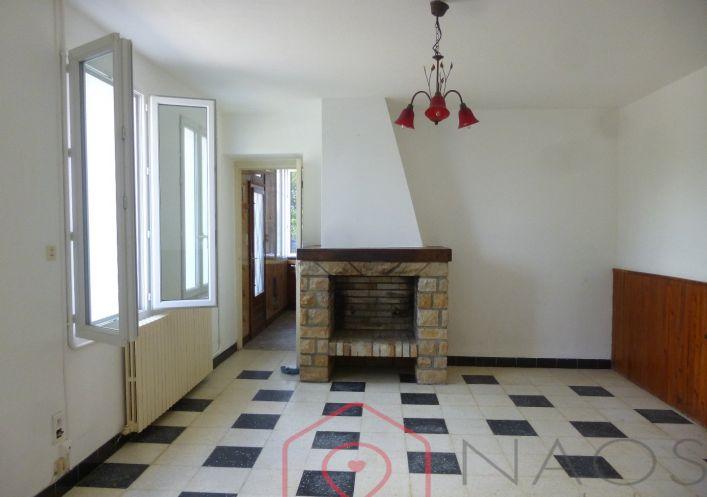 A vendre Beaulieu Sur Loire 7500843636 Naos immobilier