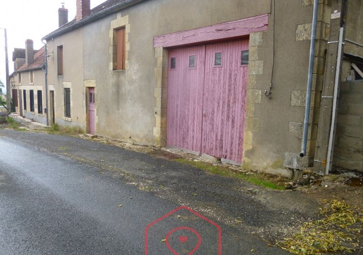 A vendre Saint Pere 7500843639 Naos immobilier
