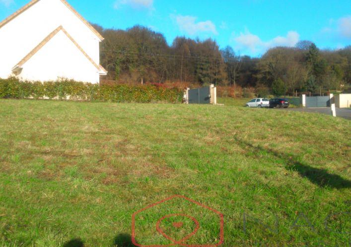 A vendre Fleury Sur Andelle 7500843693 Naos immobilier