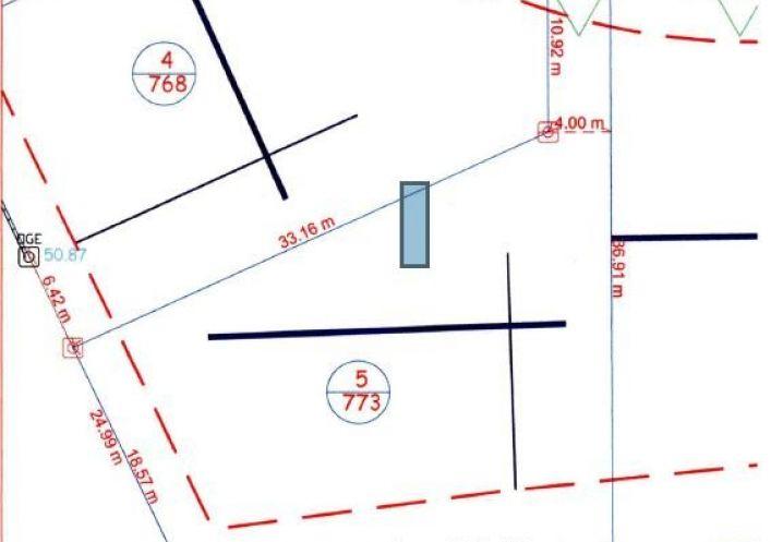 A vendre Plomeur 7500843730 Naos immobilier