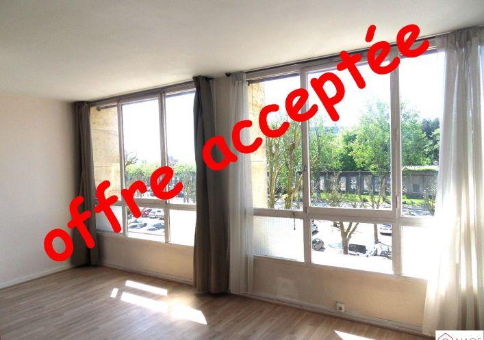 A vendre Meudon La Foret 7500843760 Naos immobilier