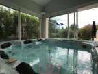 A vendre Tourrettes 7500843843 Naos immobilier
