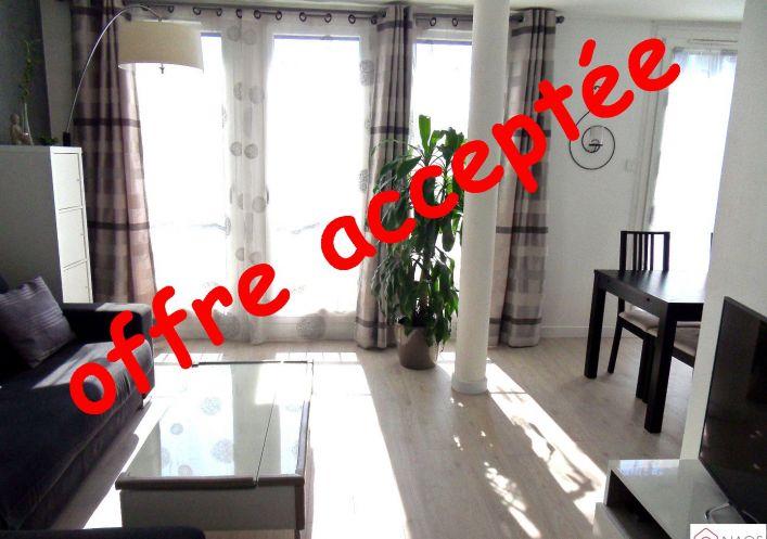 A vendre Meudon La Foret 7500843882 Naos immobilier