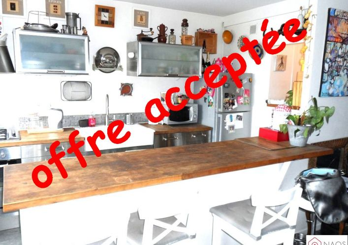 A vendre Meudon La Foret 7500843893 Naos immobilier
