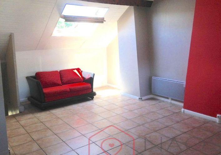 A vendre Linas 7500844028 Naos immobilier