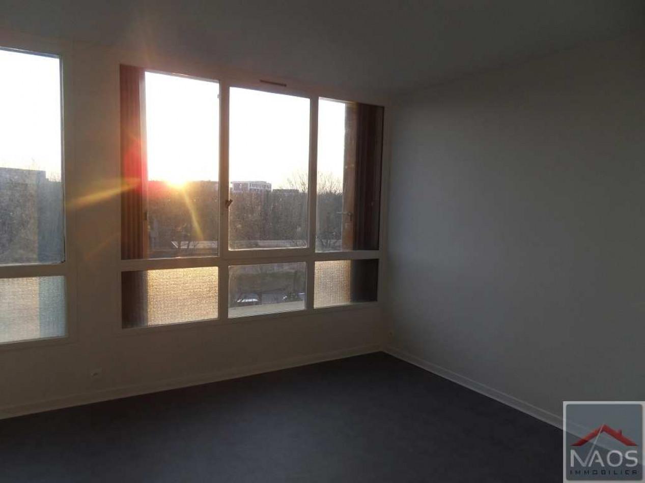 A vendre Meudon La Foret 750084403 Naos immobilier
