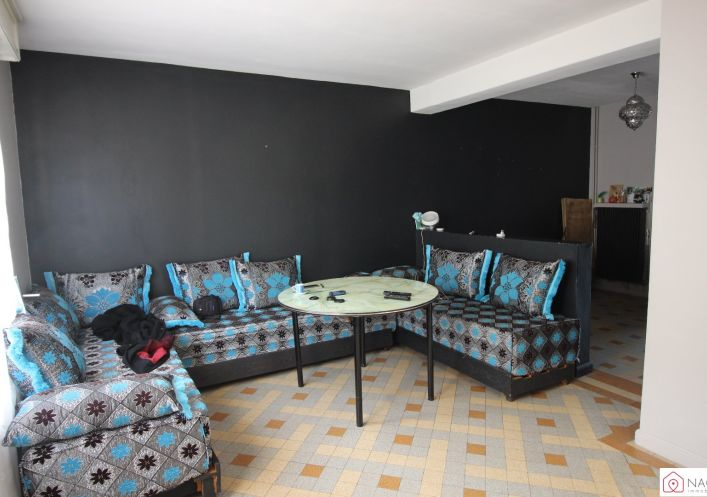 A vendre Lomme 7500844054 Naos immobilier