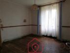 A vendre Quimper 7500844068 Naos immobilier
