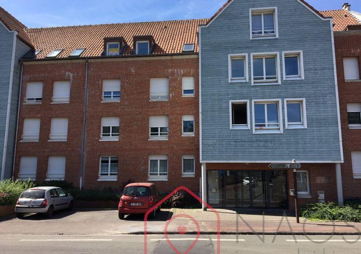 A vendre Douai 7500844078 Naos immobilier