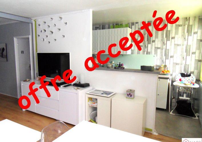 A vendre Meudon La Foret 7500844140 Naos immobilier