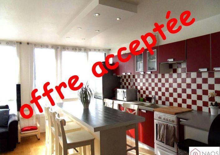 A vendre Meudon La Foret 7500844142 Naos immobilier